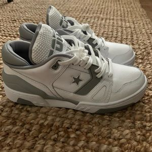 BRAND NEW NEVER WORN Converse ERX Sneakers